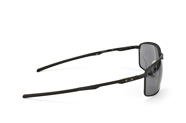Oakley OO Conductor 4107 01 perspective view