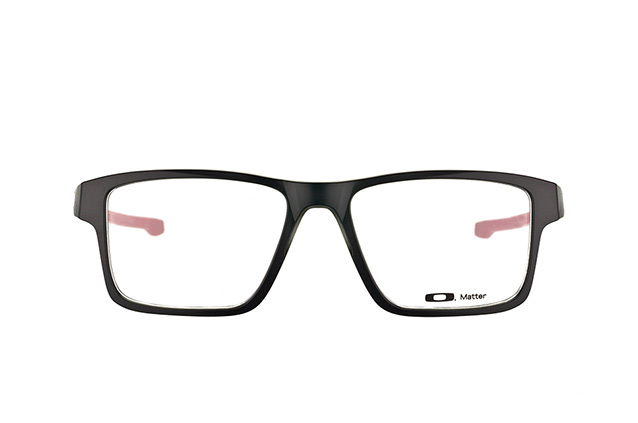 Oakley OX Chamfer 8040 05 perspective view