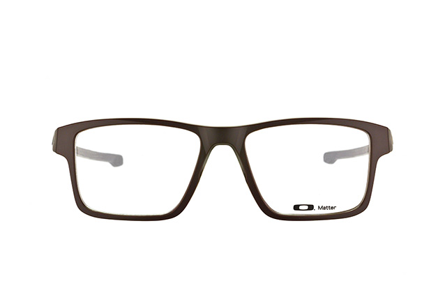 Oakley OX Chamfer 8040 04 perspective view