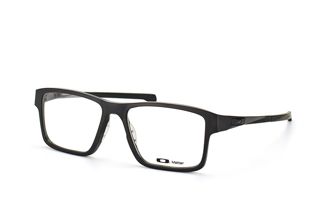 Oakley OX Chamfer 8040 01 perspective view