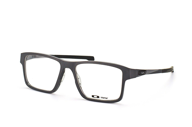 Oakley OX Chamfer 8040 03 perspective view