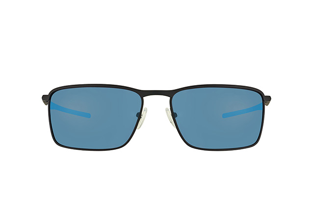 Oakley OO Conductor 4106 03 perspective view