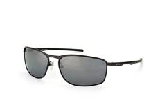 Oakley OO Conductor 4107 02 small