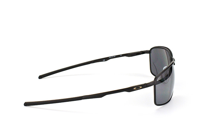 Oakley OO Conductor 4107 02 perspective view