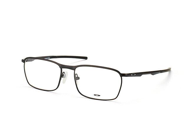 Oakley OX Conductor 3186 01 vista en perspectiva