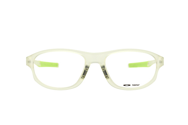 Oakley OX Crosslink 8048 05 perspective view
