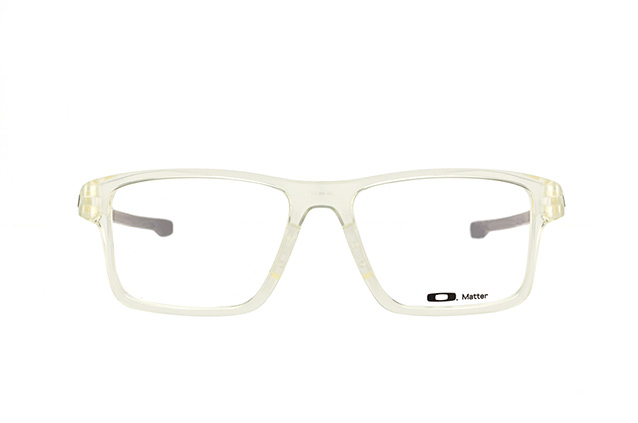 Oakley OX Chamfer 8040 02 perspective view