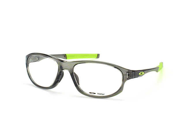 Oakley OX Crosslink 8048 02 perspective view