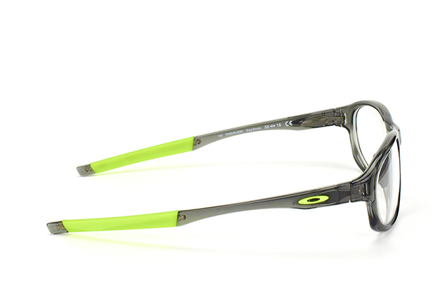 Oakley OX Crosslink 8048 02 vista en perspectiva