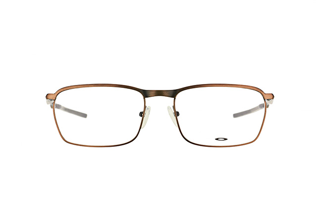 Oakley OX Conductor 3186 04 perspective view