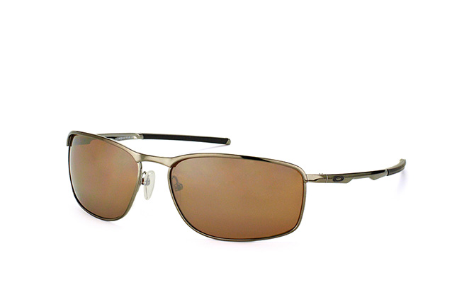 Oakley OO Conductor 4107 03 perspective view