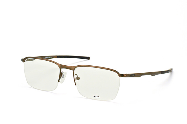 Oakley OX Conductor 3187 02 perspective view
