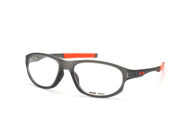 Oakley OX Crosslink 8048 04 vista en perspectiva