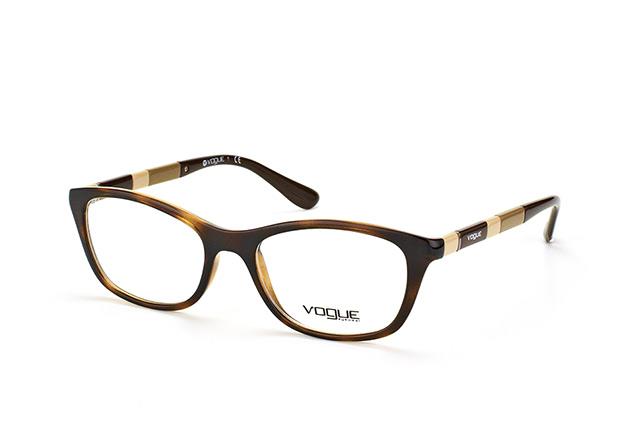 Glasses Vogue Optical : VOGUE Eyewear VO 2969 W656