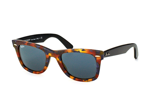 Ray-Ban Wayfarer RB 2140 1188/R5 perspective view