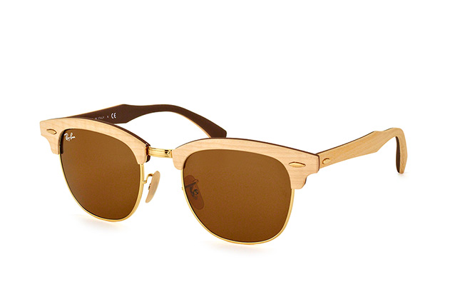Ray-Ban RB 3016-M 1179