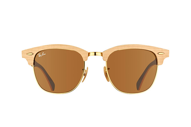 Ray-Ban RB 3016-M 1179 vista en perspectiva