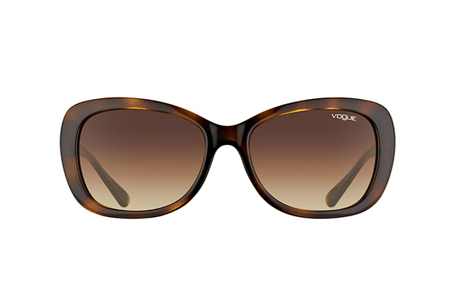 VOGUE Eyewear VO 2943SB W656/13 perspective view