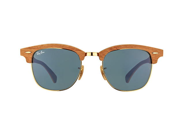 Ray-Ban RB 3016-M 1180/R5 vista en perspectiva