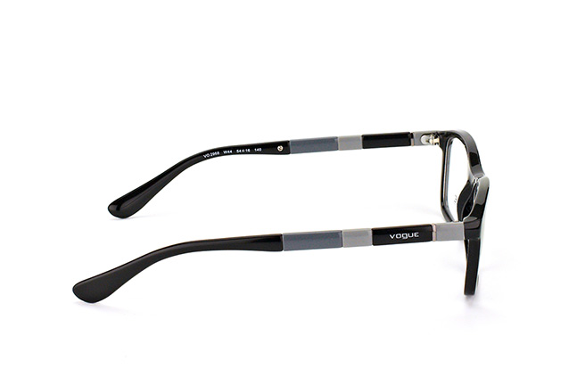 VOGUE Eyewear VO 2968 W44 vista en perspectiva