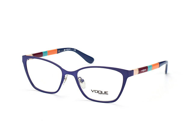 VOGUE Eyewear VO 3975 982-S vista en perspectiva