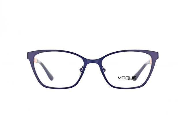 VOGUE Eyewear VO 3975 982-S perspective view