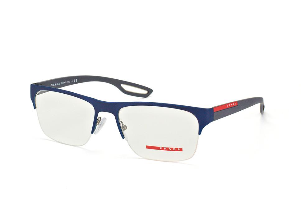 bdd1873b43cf Buy prada eyewear ps. Shop every store on the internet via PricePi ...