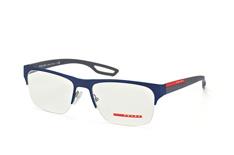 prada-linea-rossa-ps-55fv-tfy-1o1-square-brillen-dunkelblau