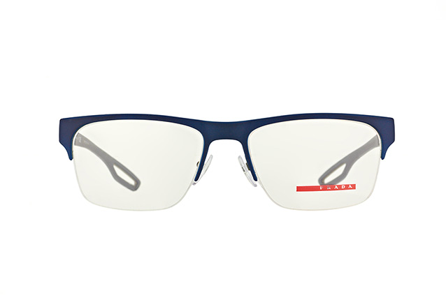 Prada Sport PS 55FV TFY-1O1 perspective view