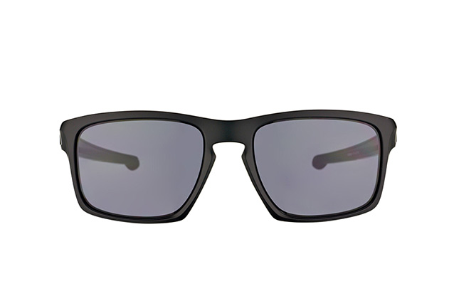 Oakley Sliver OO 9262 01 perspective view