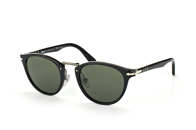 Persol PO 3108S 95/98 perspective view