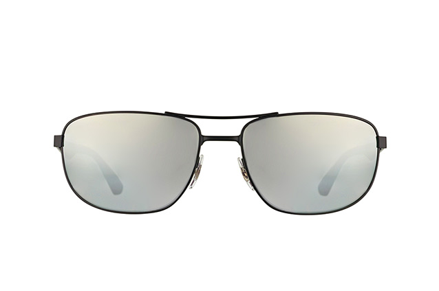Ray-Ban RB 3528 006/82 perspective view