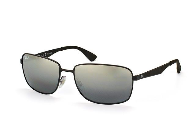 2f5119cb9c Ray Ban 3529 Sunglasses