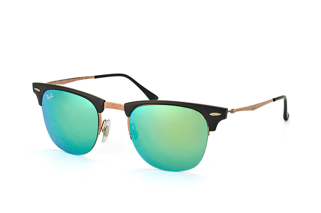 Ray-Ban RB 8056 176/3R Perspektivenansicht