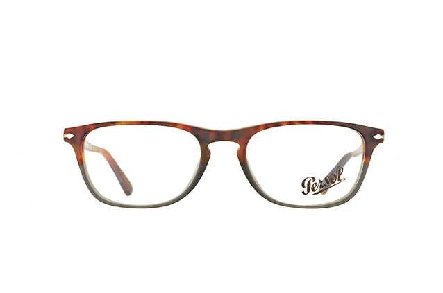Persol PO 3116V 9034 perspective view