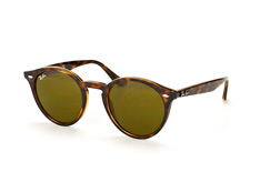 Lunettes Ray Ban Homme 2015