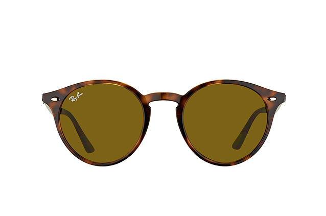 Ray-Ban RB 2180 710/73 perspective view