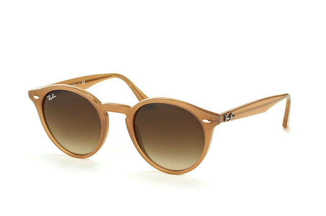 Ray-Ban RB 2180 6166/13 achats WX2sOXY