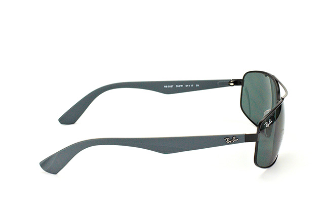 Ray-Ban RB 3527 006/71 perspective view