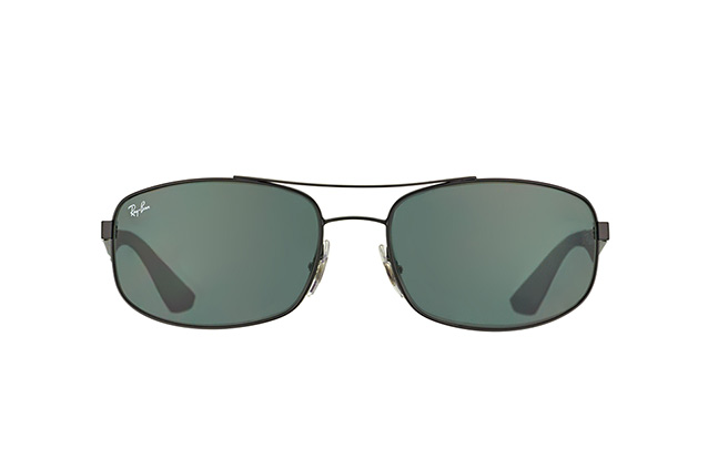 Ray-Ban RB 3527 006/71 vista en perspectiva