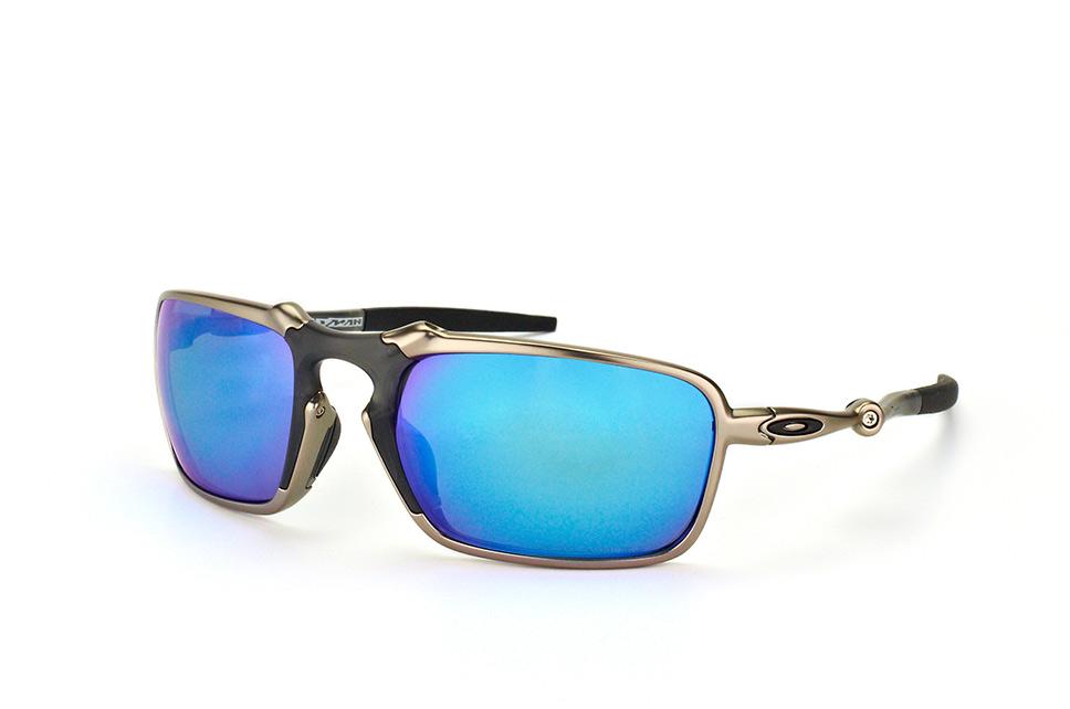 Cheap Oakley Sunglasses Online Uk