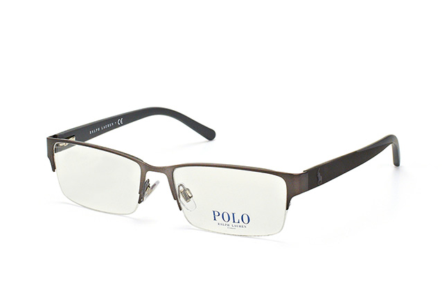 Polo Ralph Lauren PH 1152 9288 vista en perspectiva