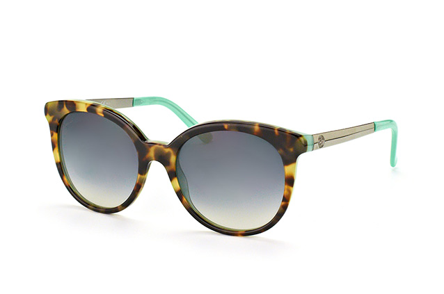 Gucci GG 3674/S H4Y perspective view