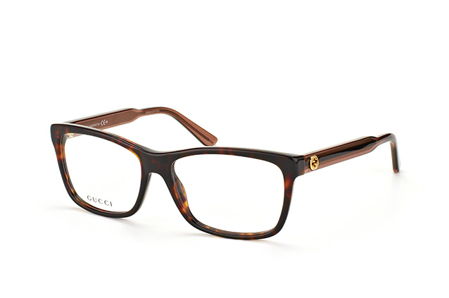 Gucci GG 3765 GX4 perspective view