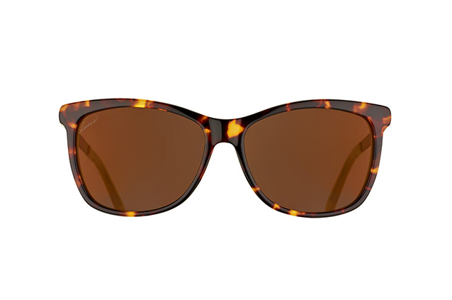 Gucci GG 3675/S GYGLC perspective view