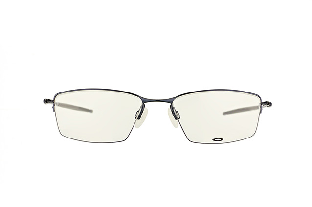 Oakley OX 5113 04 vista en perspectiva