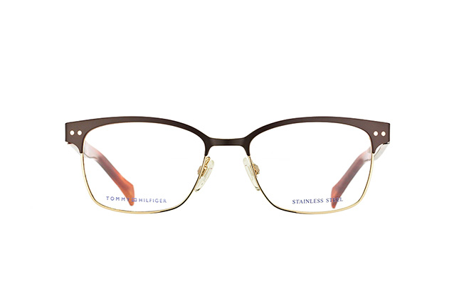 Tommy Hilfiger TH 1306 VJP vista en perspectiva