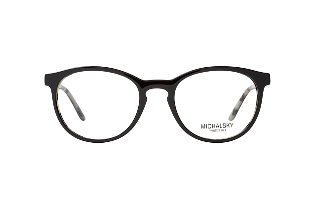 Michalsky for Mister Spex Kreuz Kö 9853 002 vista en perspectiva