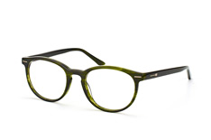 Michalsky for Mister Spex Kreuz Kö 9853 001 small