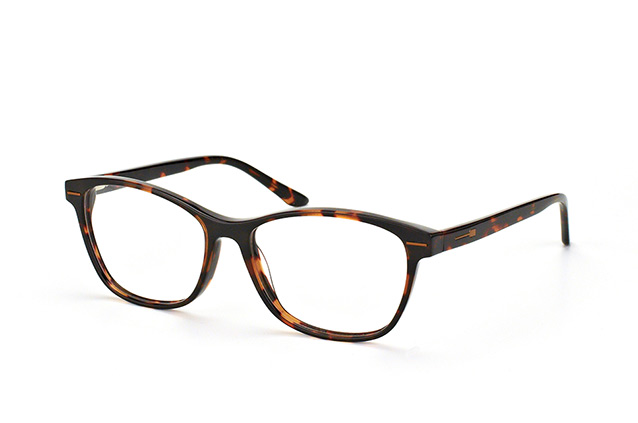 Michalsky for Mister Spex Hansa 9806 003 vista en perspectiva